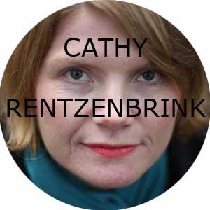 cathy rentzenbrink round