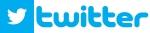Twitter_Icon_copy