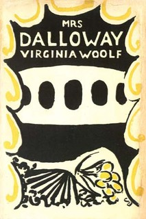 Mrs Dalloway by Virginia Woolf