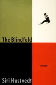 The Blndfold by Siri Hustvedt