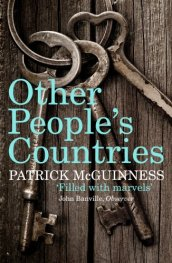 Other People's Countries - Patrick McGuinness