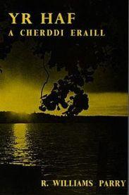 Yr Haf a Cherddi Eraill - R Williams Parry